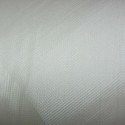 """12""""x20YD Roll of Water Soluble Wash Away Machine Embroidery"""