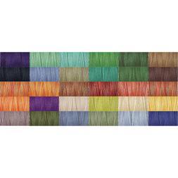 200m Cotton 12 Gutermann Sulky Machine & Hand Sewing Thread