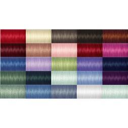Gutermann 200m Hand Quilting Thread Machine & Hand Sewing Th