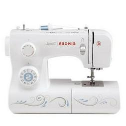 Singer 3323 Talent 23-Stitch Sewing Machine with Automatic N