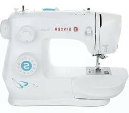 Singer 3337 Simple 29 Stitch Heavy Duty Home Sewing Machine