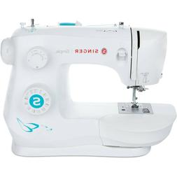 SINGER 3337 SIMPLE 29 STITCH SEWING MACHINE *DISTRESSED PACK
