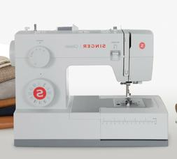 SINGER Heavy Duty 4423 Sewing Machine - BRAND NEW, FAST SHIP