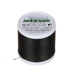 Madeira 9845-1800 2 Ply Polyneon Polyester Embroidery Thread