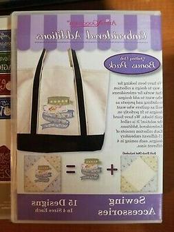 anita goodesign machine embroidery designs Additions Quiltin