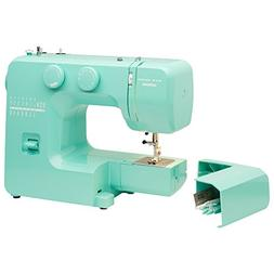 arctic crystal easy use sewing