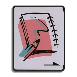 Brother 1MB Blank Rewritable Embroidery Card