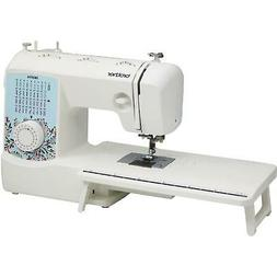 Brother XR3774 37-Stitch Sewing Quilting Machine with 8 Sewi