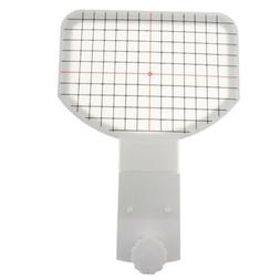 Cap/Hat Embroidery Machine Hoop Attachment for Brother Sewin