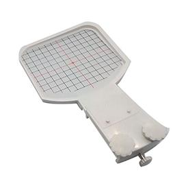 Embroidery Cap Hoop For Brother SE270D SE400 900D 950D Embro