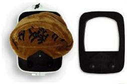 Hat Cap Hoop for Janome Embroidery Machine MC 300e 500E 1000