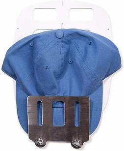 Cap/Hat Hoop Insert for Viking/Pfaff Embroidery Machine -Wor