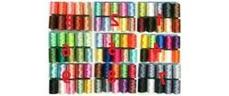 Choose Machine Embroidery Thread for Brother Machine