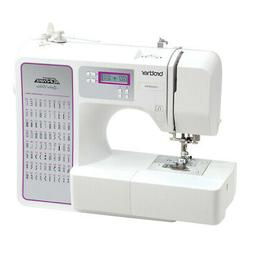 cs 8800prw computerized sewing machine