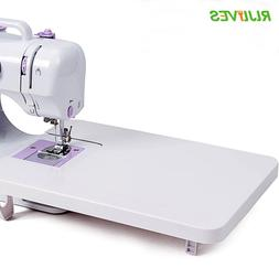 Electric Sewing Machine Expansion Board Table Type Spare Par