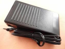 Foot Control Pedal w Cord Brother PQ1300,PQ1500,SE270D,SE350