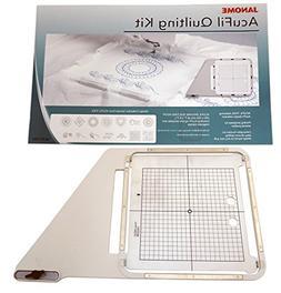 Janome Horizon 12000 14000 15000 AcuFil Quilting Kit