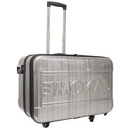 Janome Horizon ABS - Rolling Trolley