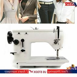 Industrial Sewing Machine High Quality Patchwork Embroidery