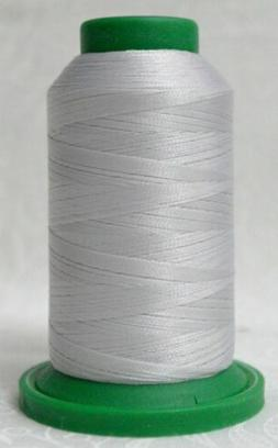 ISACORD 40, Machine Embroidery Thread, Colour 0184, 1000m, 1