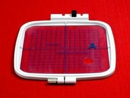 Janome Embroidery Machine 200e Large Hoop New