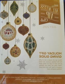 july 2015 all access embroidery machine cd
