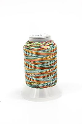 Embroidex Embroidery Thread
