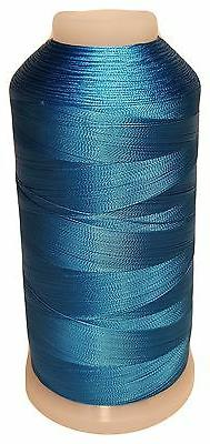 Rayon Thread / 5500YDS Thread