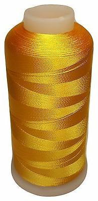 7 Rayon 5500YDS Thread