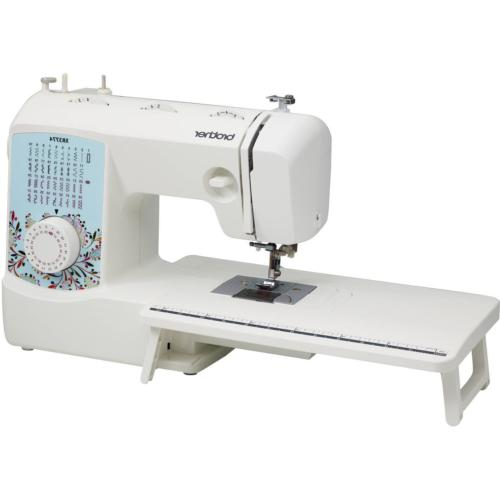 Brother XR3774 37-Stitch Sewing