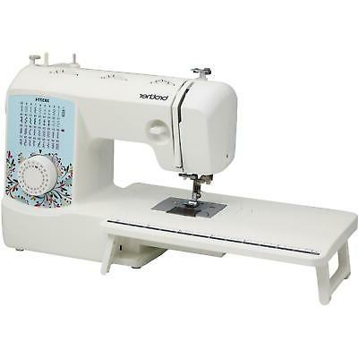 brother xr3774 37 stitch sewing quilting machine