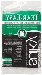 """Bulk Buy: Sulky Tear Easy Stabilizer 20""""X36"""" 751-01"""