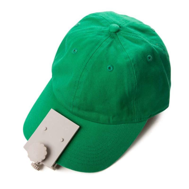 Embroidex Hat Babylock
