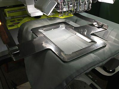 Brother Babylock Chassis w/