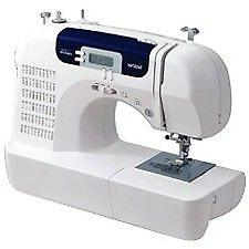 cs 6000i electric sewing machine cs6000i