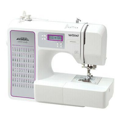 cs 8800prw computerized sewing machine