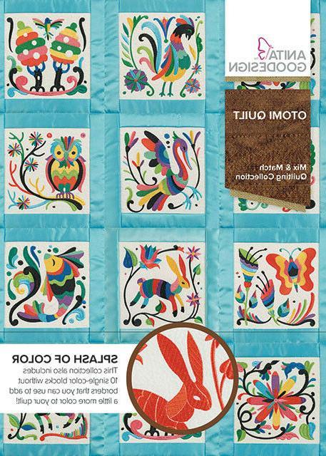 embroidery machine designs cd otomi