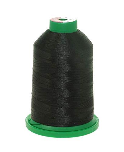 isacord embroidery thread 0020