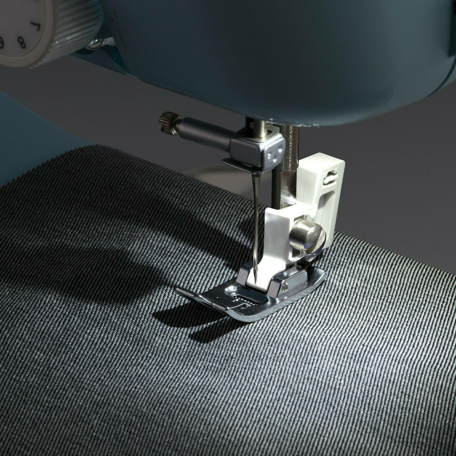 Brother Sewing with and 4 Sewing