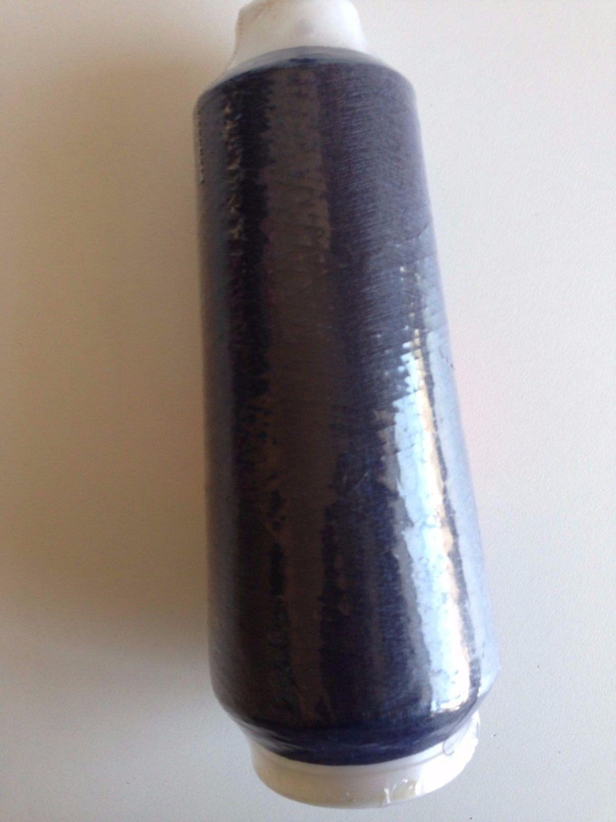 Metallic Thread Machine Spool Cone