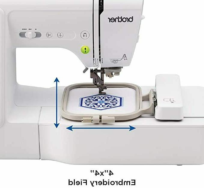 Sewing 103
