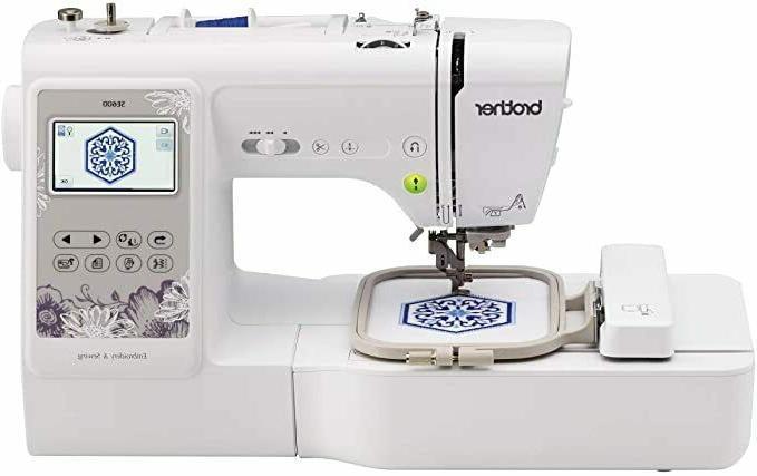 🎈NEW SEALED🎈 Sewing 103 Stitch!!!
