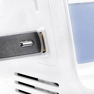 Brother PE770 770 Embroidery Machine Flash Port and Slam