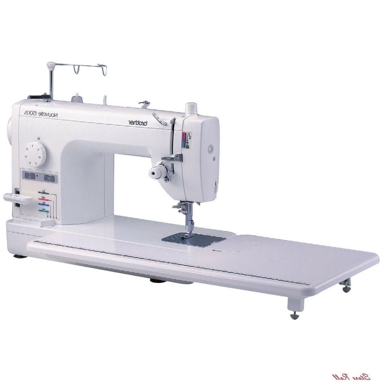 pq1500sl speed quilting sewing machine