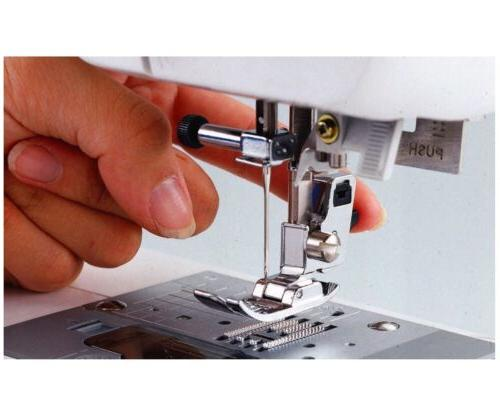 BROTHER Sewing Computerized 60 Stitch Electric