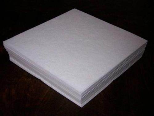 """TAOindustry Away Set Precut Sheets 1.8oz, 12""""x10"""", Hoops +Free for Embroidered and Baby"""