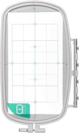 Large Hoop for Brother SE 270D PE 300 350 400 500D 900D 950D