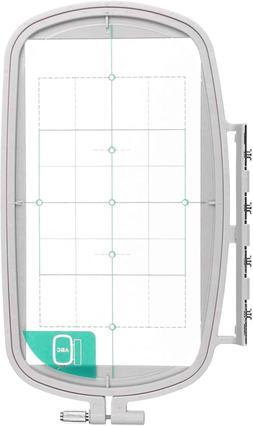 Large Hoop for Brother SE350 SE400 LB6770 LB6800 SE270D HE1
