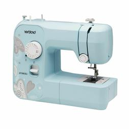 ✅✅✅Brother LX3817A Sewing Machine with 17 Built-in Sti