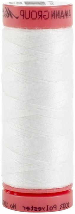 Mettler metrosene All Purpose Polyester Art 9161 - 164yd - c